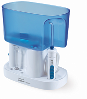 Ирригатор WaterPik WP-70 Classic
