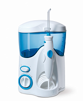 Ирригатор WaterPik WP-100 Ultra Professional, белый
