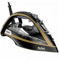 Утюг Tefal FV9865 Ultimate Pure